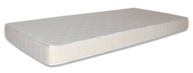 Polyurethane Foam Mattress : Polyurethane orthopedic mattress mattresses