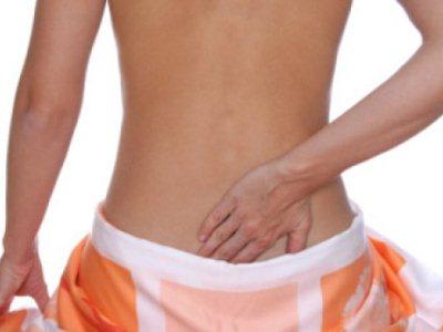 Durere acuta in abdomenul inferior din stanga la femei;
